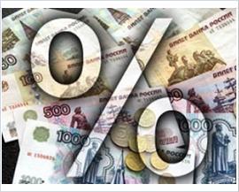 Стоимость товара в договоре была выражена в валюте Индии (индийских рупиях).