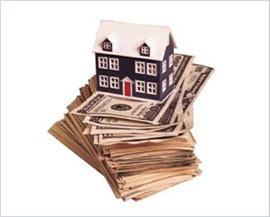 Бесплатный заем можно попросить у